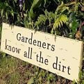 gardeners-know-all-the-dirt-vintage-sign-125-p