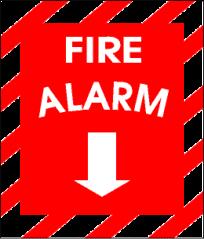 alarm-304042_1280