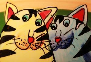 cat-264291_1920